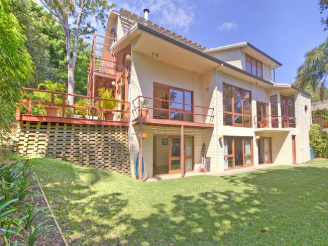 4 CLARENCE PLACE, Double Bay, NSW 2028