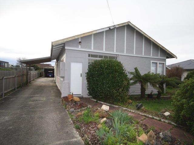 55 Goldie Street, Wynyard, Tas 7325