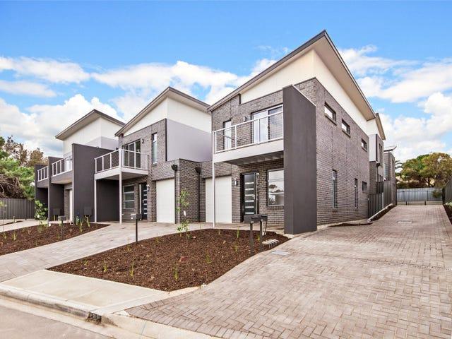 26  Roy Terrace, Christies Beach, SA 5165
