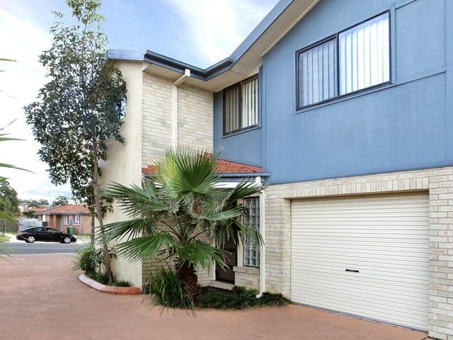 1/43 Gorokan  Drive, Lake Haven, NSW 2263