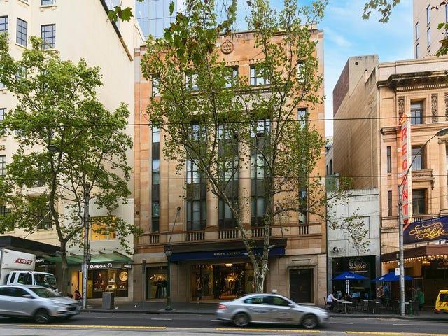 5.1/187 Collins Street, Melbourne, Vic 3000
