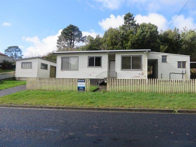 27-29 Dixon Street, Queenstown, Tas 7467