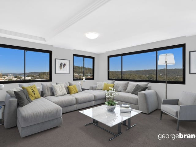 66-70 Hills Street, North Gosford, NSW 2250