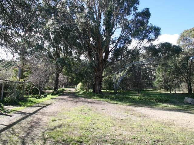 36 Forest Road, Newham, Vic 3442