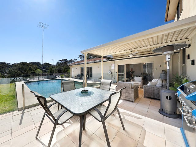 23 Conjola Place, Gymea Bay, NSW 2227