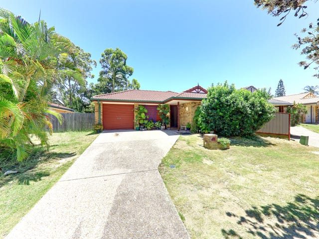 14 Teasel Crescent, Forest Lake, Qld 4078