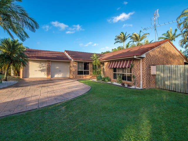 13 University Way, Sippy Downs, Qld 4556