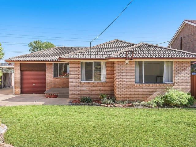 8 Paroo Place, Seven Hills, NSW 2147