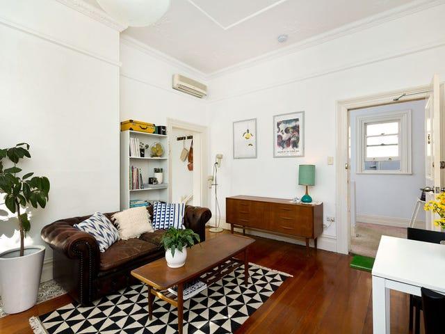 6/52 Livingstone Road, Petersham, NSW 2049