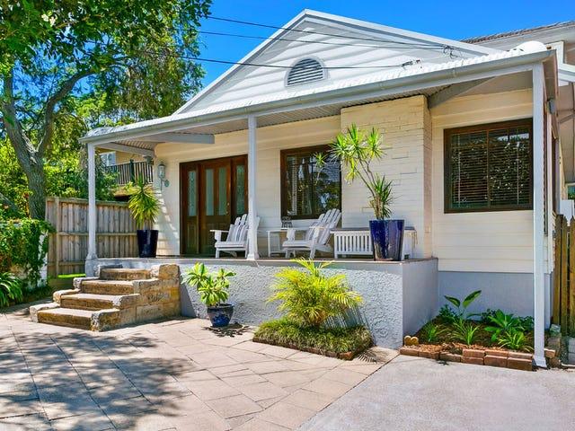 25 Essilia Street, Collaroy Plateau, NSW 2097