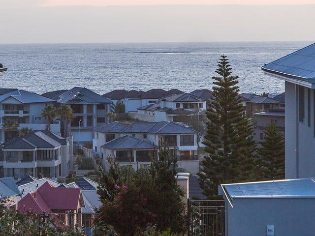 31 Mariners View, Mindarie, WA 6030
