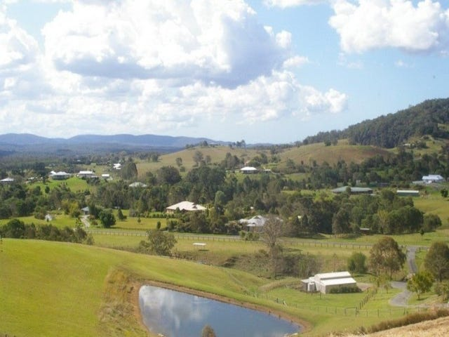 5 Blake Court, Mount Samson, Qld 4520