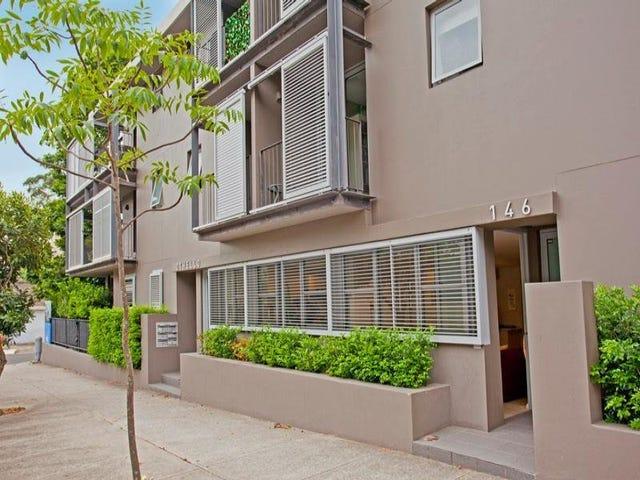 8/146 Boundary Street, Paddington, NSW 2021