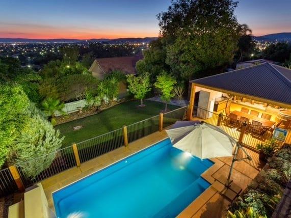 287 Highview Crescent, Lavington, NSW 2641