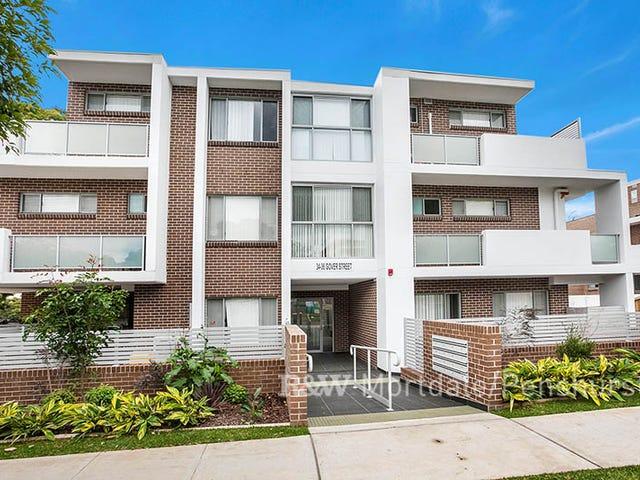 15/34-36 Gover Street, Peakhurst, NSW 2210