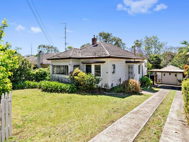 88 Woodlawn Avenue, Mangerton, NSW 2500