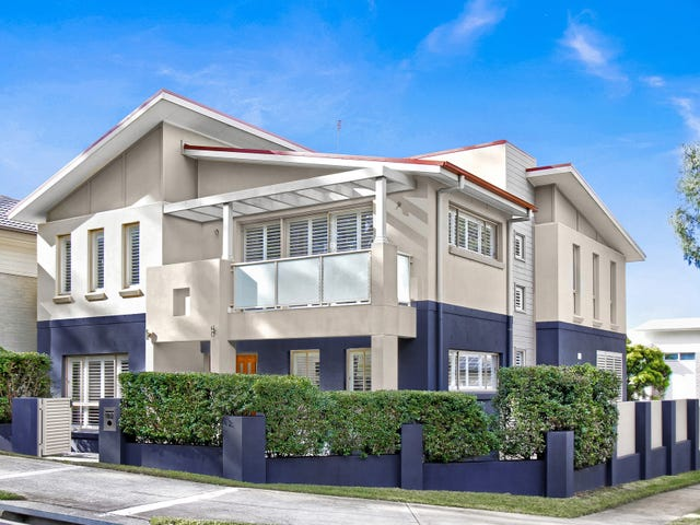 102 Daruga Avenue, Pemulwuy, NSW 2145