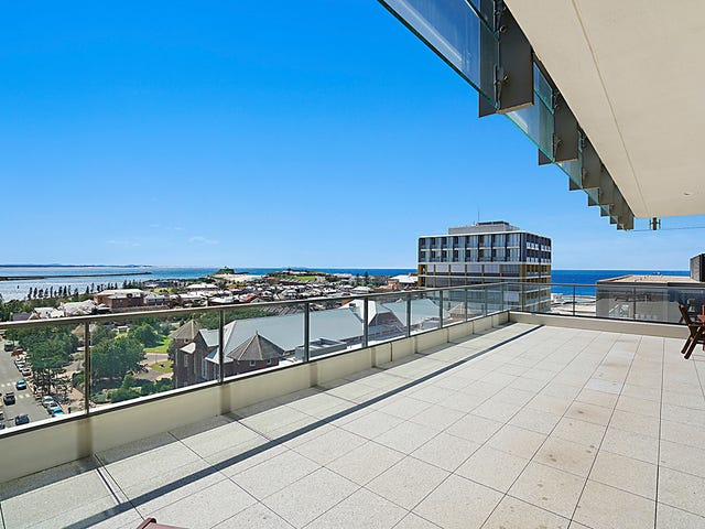 21/7 King Street, Newcastle, NSW 2300