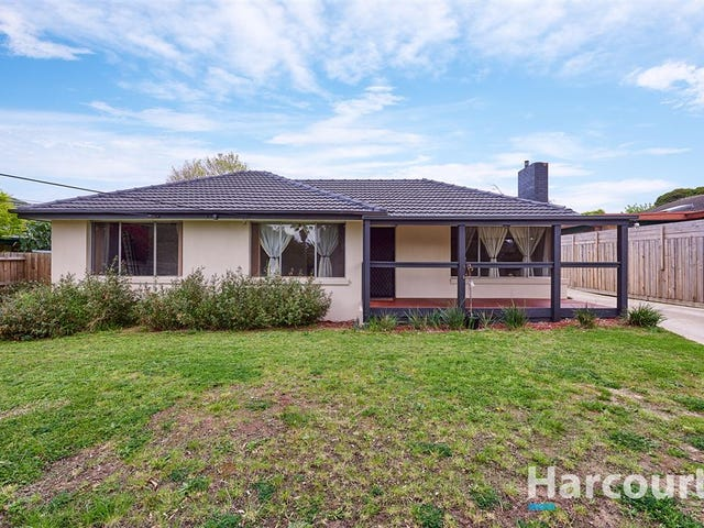 1/49 Allister Close, Knoxfield, Vic 3180