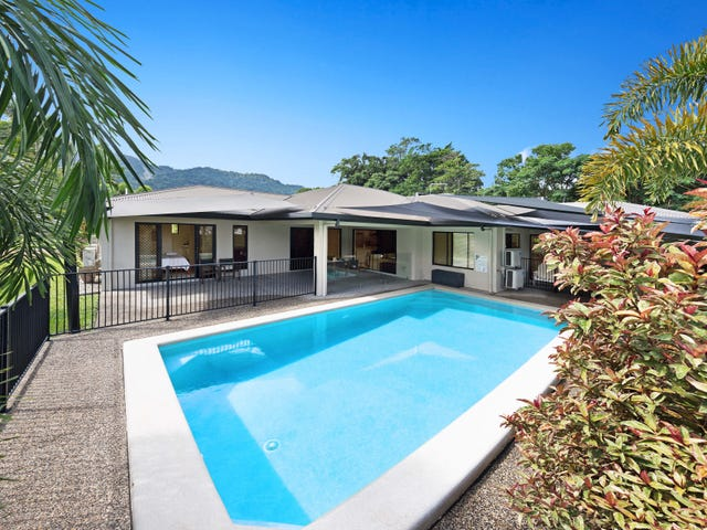 2a Keirle Avenue, Whitfield, Qld 4870