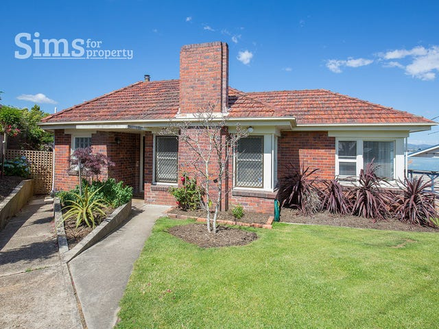 35 Lanoma Street, East Launceston, Tas 7250