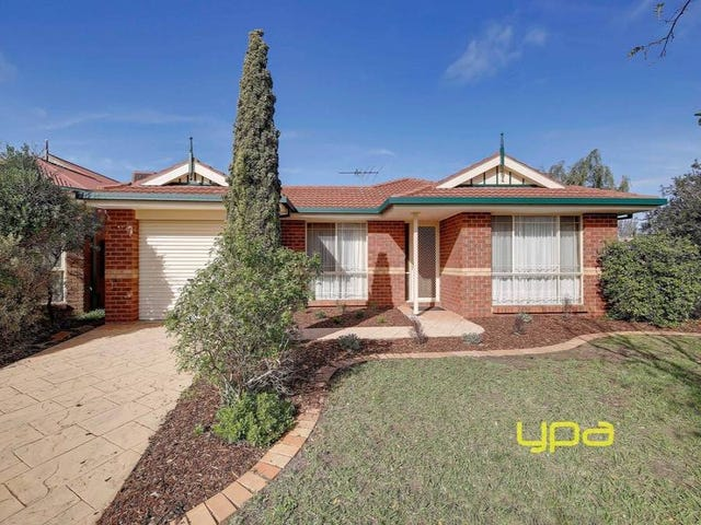 21 Connor Place, Hoppers Crossing, Vic 3029