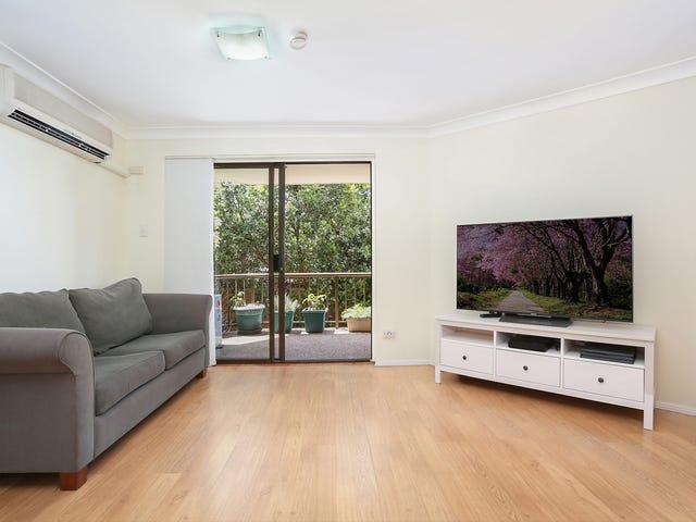 2/50 Auburn Street, Sutherland, NSW 2232