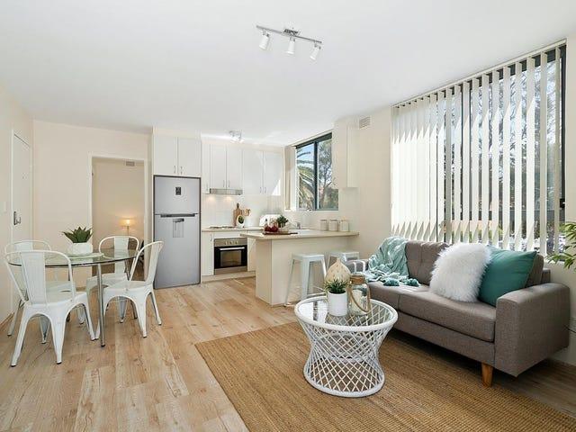 6/96 Ocean Street, Narrabeen, NSW 2101