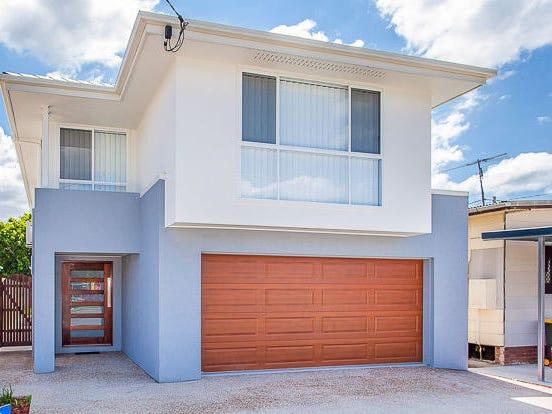 53 Grosvenor Terrace, Deception Bay, Qld 4508