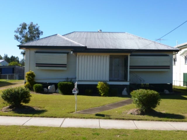 25 Matthew Street, Rosewood, Qld 4340