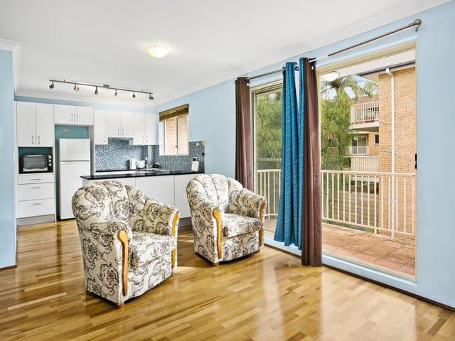 8/5-7 Hill Street, Marrickville, NSW 2204