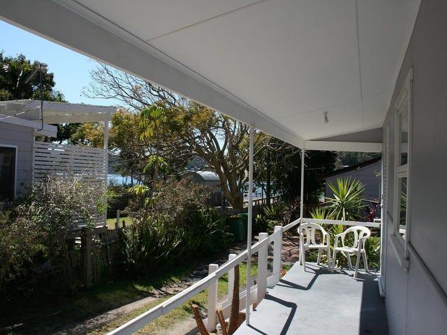 3 Wagstaffe Avenue, Wagstaffe, NSW 2257