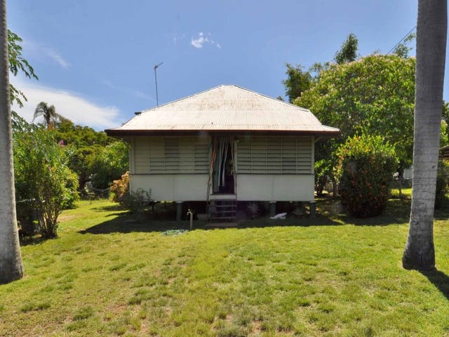 31 Boundary Street, Charters Towers City, Qld 4820
