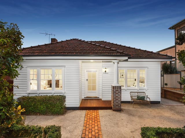 2 Montague Street, Moonee Ponds, Vic 3039