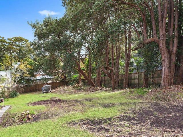47 Lake View Road, Wamberal, NSW 2260