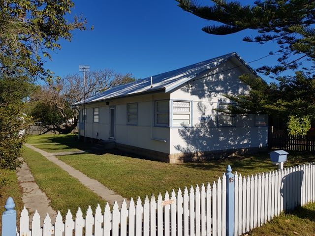 1/95 Toowoon Bay Road, Toowoon Bay, NSW 2261
