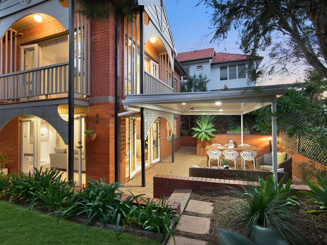 3/62 Pine Street East, Cammeray, NSW 2062