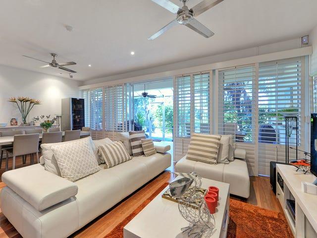 5109 St Andrews Terrace, Sanctuary Cove, Qld 4212