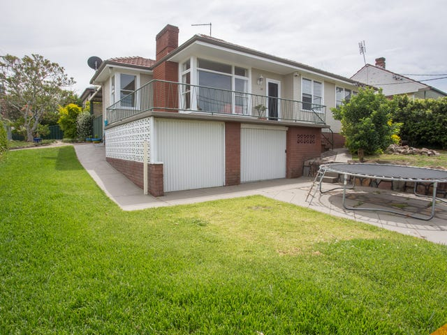 29 Warners Bay Road, Warners Bay, NSW 2282