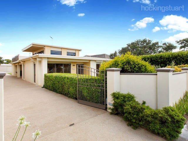 2491 Point Nepean Road, Rye, Vic 3941