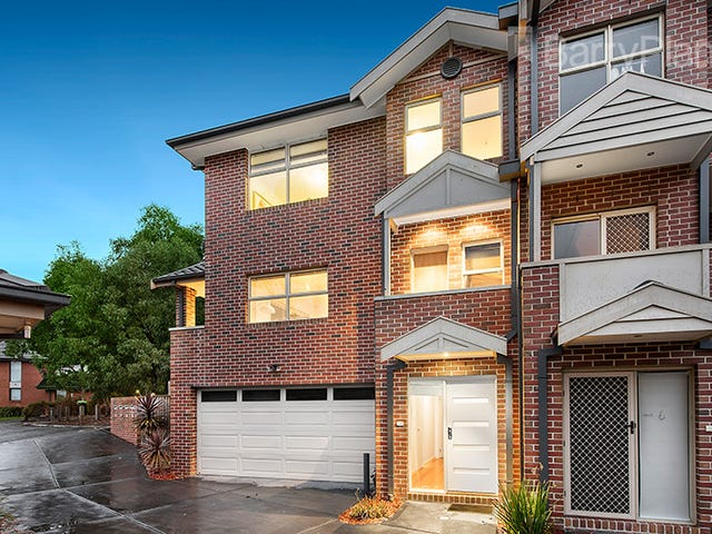 7/6 Di Palma Place, Bundoora, Vic 3083