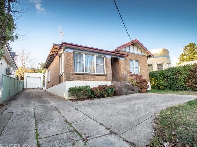 75 Bathurst Road, Orange, NSW 2800