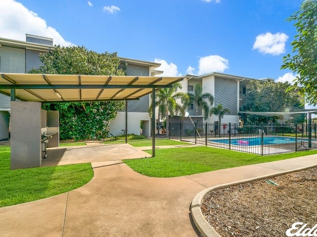 408/250 Farrar Boulevard, Johnston, NT 0832