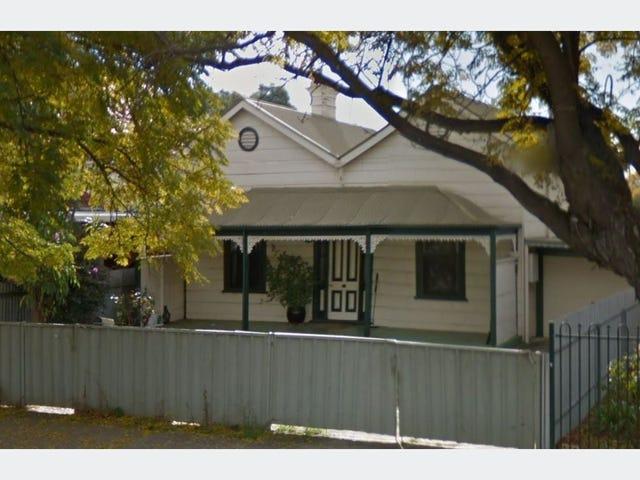 57 Buller Terrace, Alberton, SA 5014
