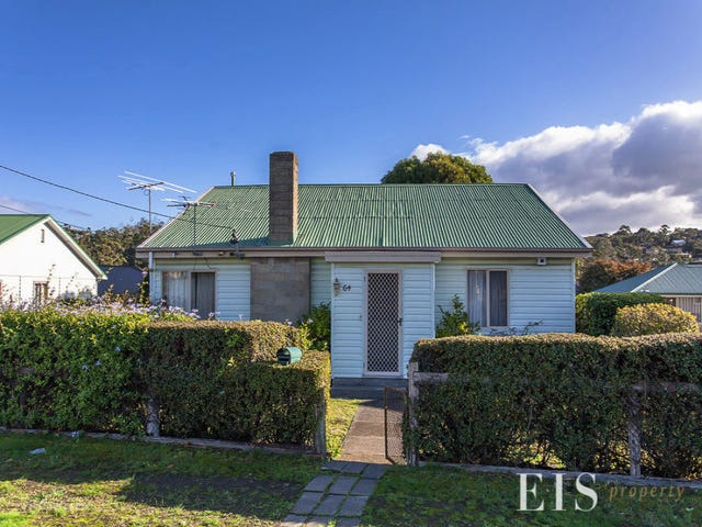 64 Bligh St, Warrane, Tas 7018