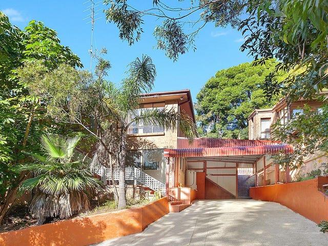 43 Dallas Street, Keiraville, NSW 2500