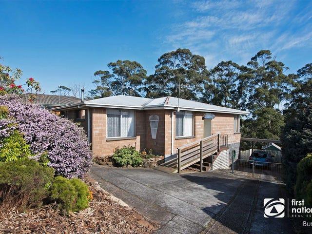 103 Pelissier Street, Somerset, Tas 7322