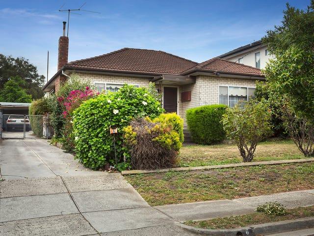 6 Kiama Street, Glenroy, Vic 3046