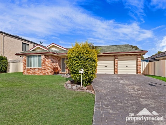 14 Benamba Street, Wyee Point, NSW 2259