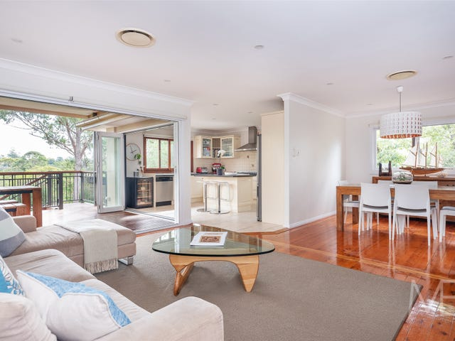 48 Athena Avenue, St Ives, NSW 2075